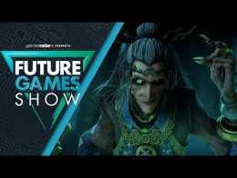 Por que cross-play e cross-progressão são importantes para PS5 e Xbox Series X - Future Games Show
