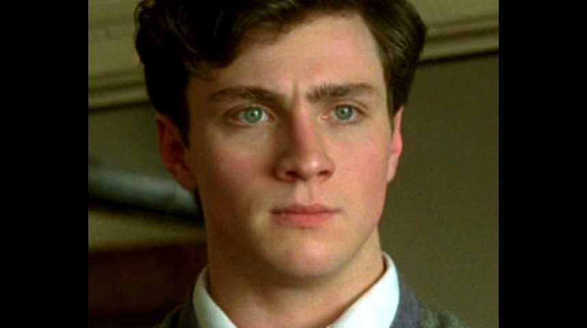 Nowhere Boy - Bande annonce 1 - VO - (2009)