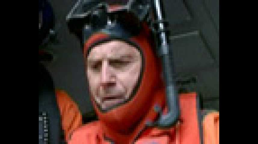 Coast Guards - Extrait 9 - VF - (2006)