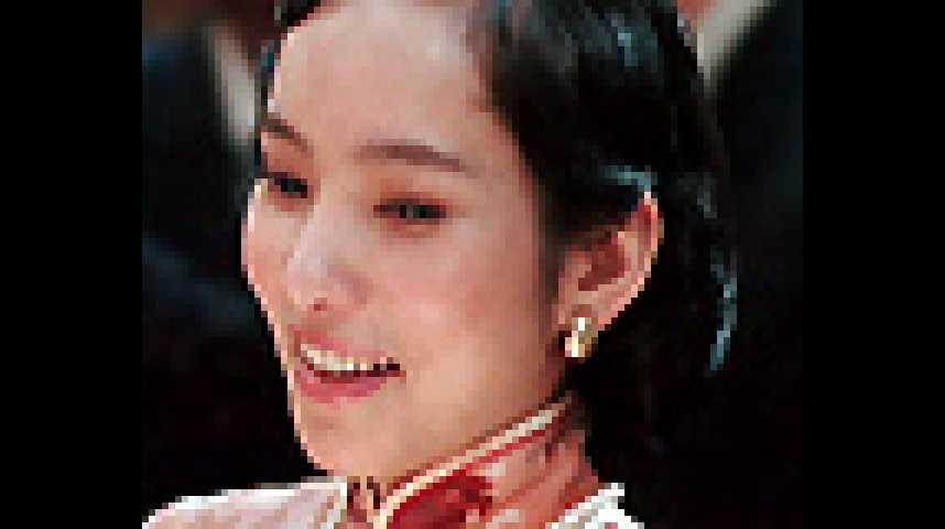 Les Orphelins de Huang Shi - Extrait 1 - VF - (2008)