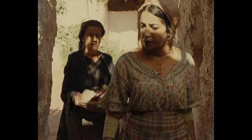 La source des femmes - Extrait 4 - VF - (2011)