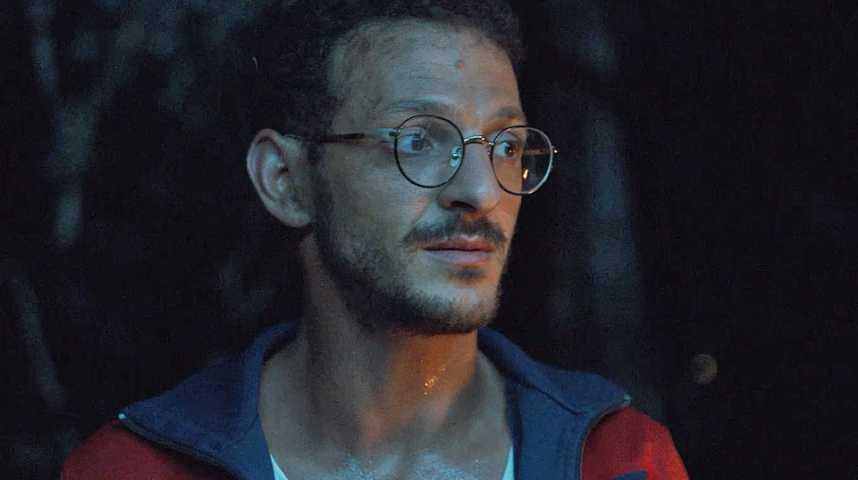 Terrible Jungle - Teaser 3 - VF - (2020)