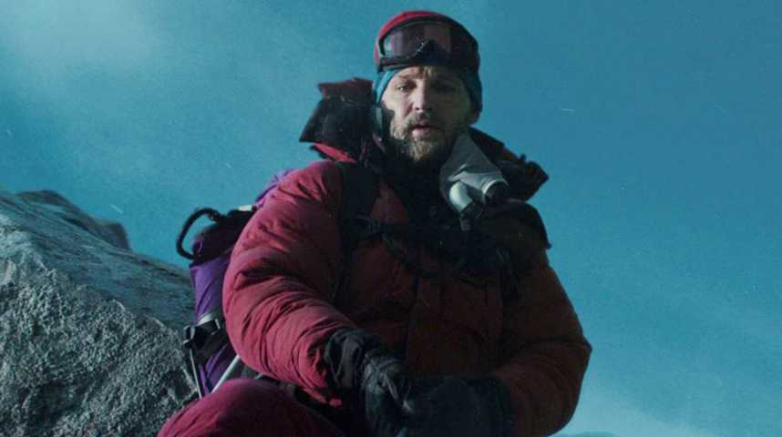 Everest - Extrait 2 - VF - (2015)