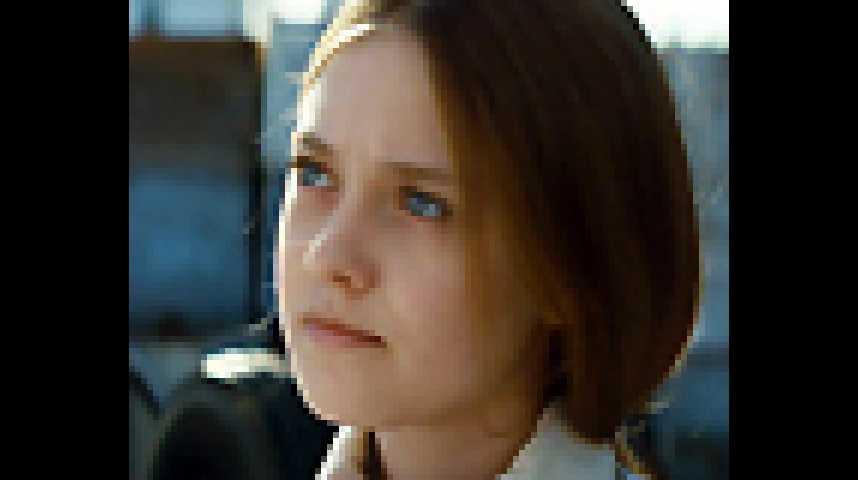 Le Secret de Lily Owens - Extrait 6 - VO - (2008)