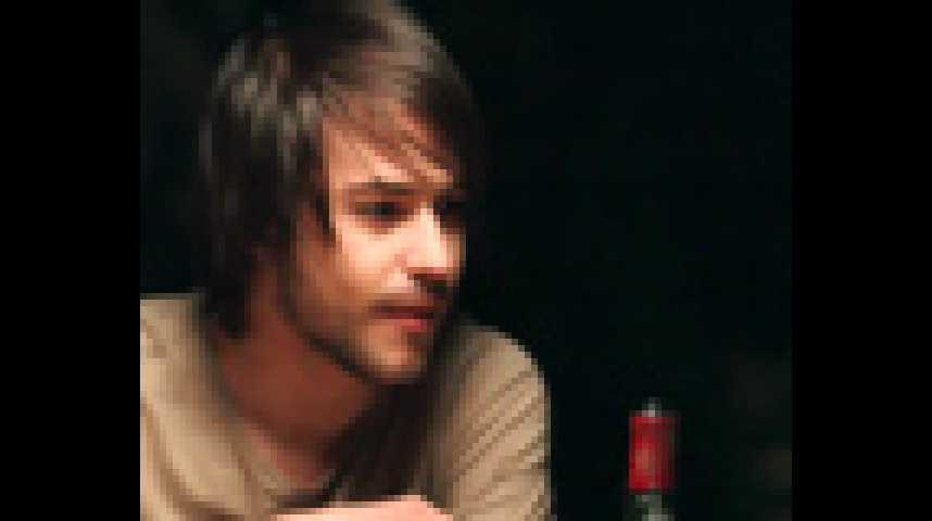Le premier jour du reste de ta vie - Extrait 11 - VF - (2008)