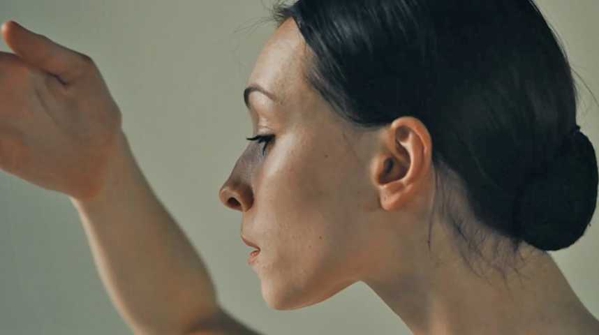 Casse-Noisette (Ballet du Bolchoï) - Bande annonce 2 - VO - (2018)