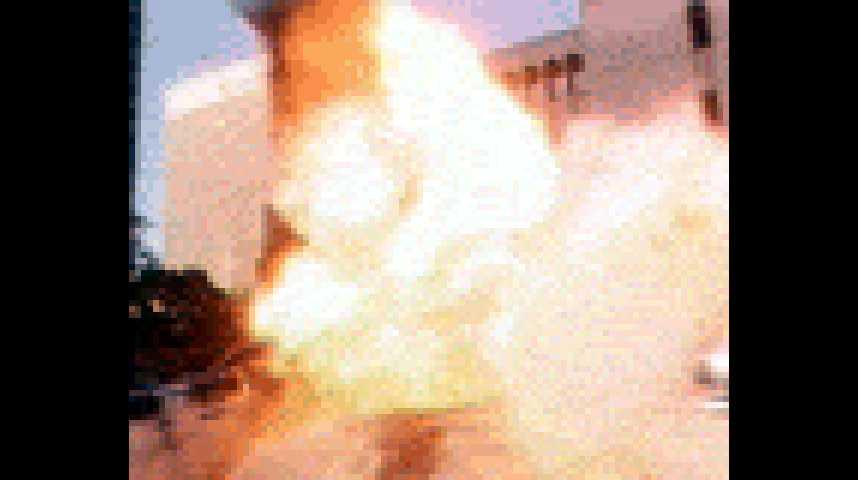 Traffic - Extrait 9 - VF - (2000)
