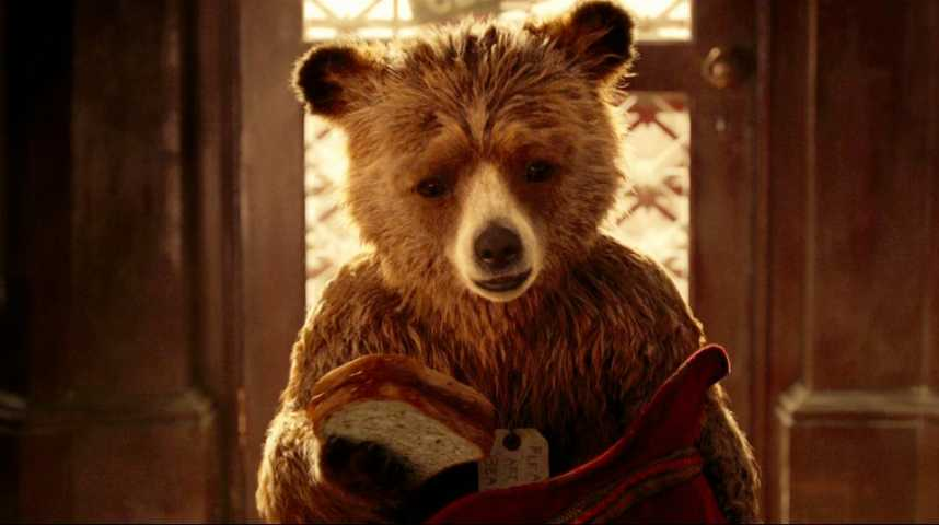 Paddington - Extrait 16 - VF - (2014)