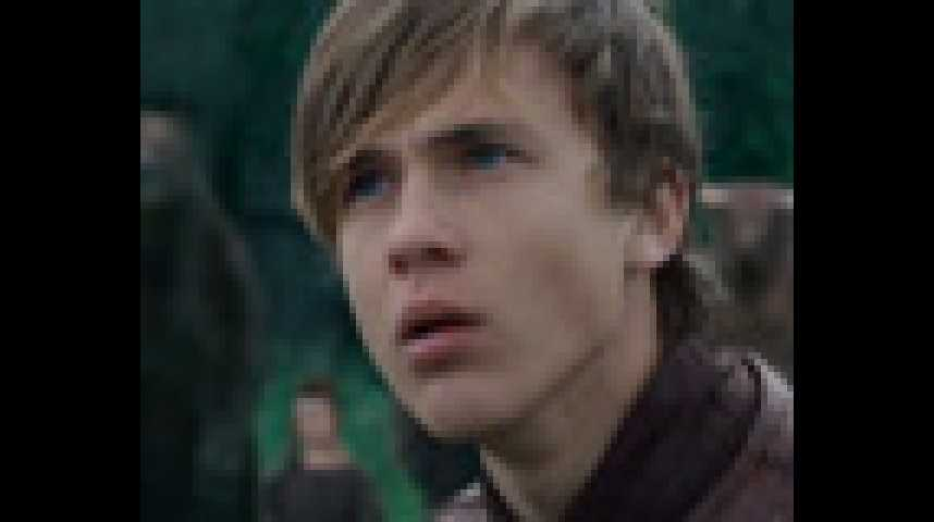 Le Monde de Narnia : Chapitre 2 - Le Prince Caspian - Extrait 10 - VF - (2008)