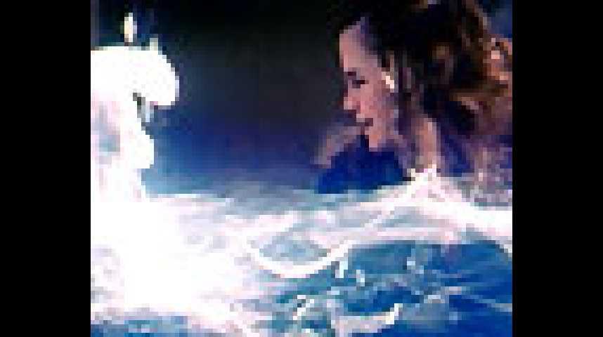 Harry Potter et l'Ordre du Phénix - Extrait 23 - VF - (2007)