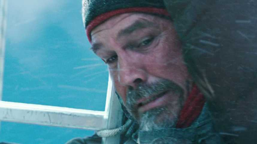 Everest - Extrait 6 - VF - (2015)