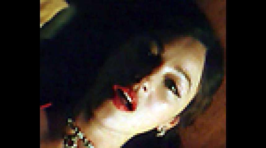 Une histoire italienne - Extrait 3 - VO - (2007)