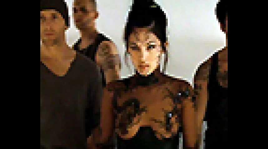 Banlieue 13 - Ultimatum - Extrait 19 - VF - (2008)