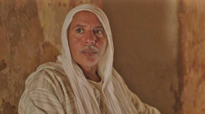 Timbuktu - Extrait 1 - VO - (2014)