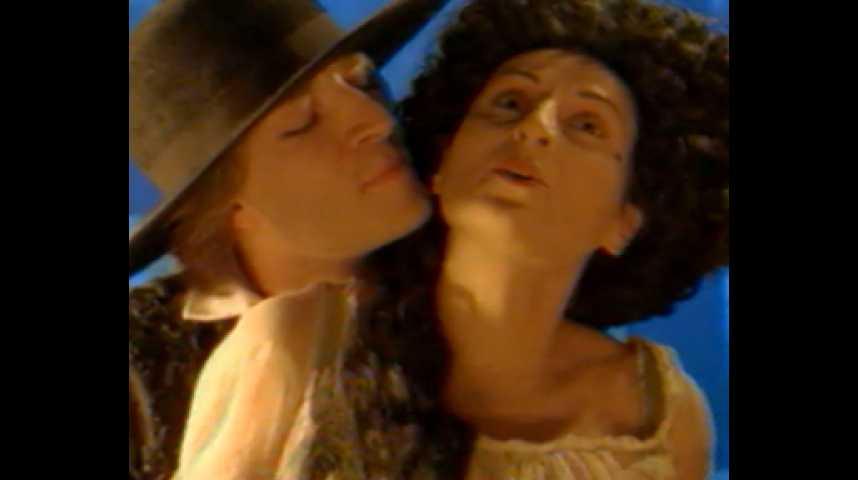 Don Giovanni, naissance d'un opéra - Extrait 4 - VO - (2009)