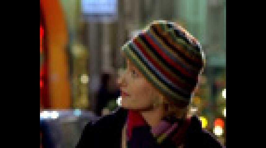 Ma vie n'est pas une comédie romantique - Extrait 5 - VF - (2006)