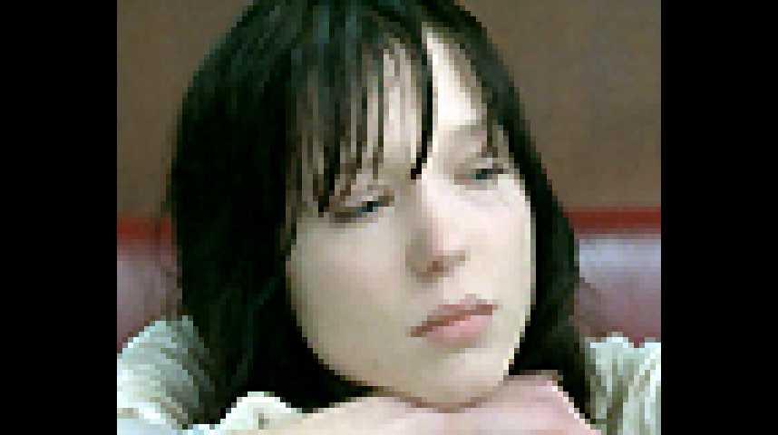 La belle personne - Extrait 6 - VF - (2008)