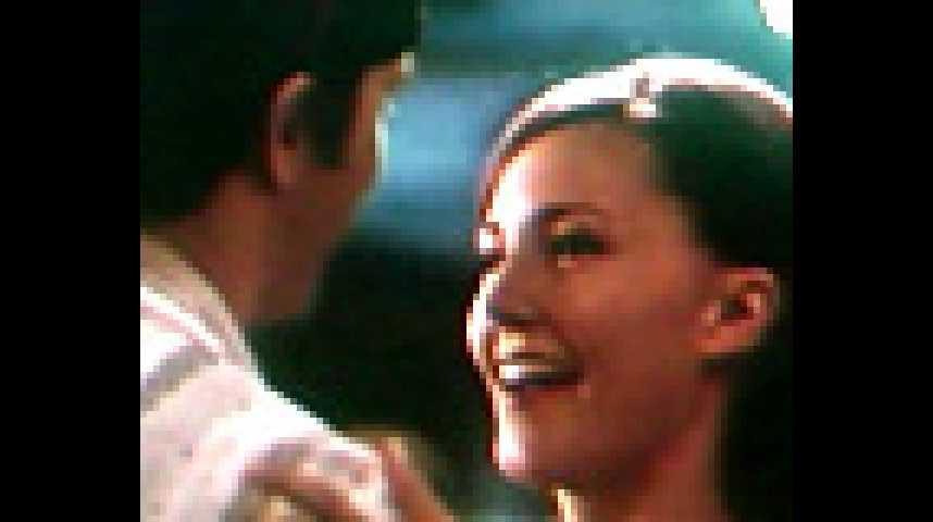 Sexy Dance 2 - Extrait 13 - VF - (2007)