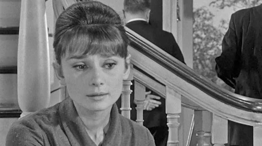 La Rumeur - Extrait 4 - VO - (1961)