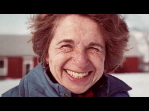 Ask Dr. Ruth - Bande annonce 1 - VO - (2019)