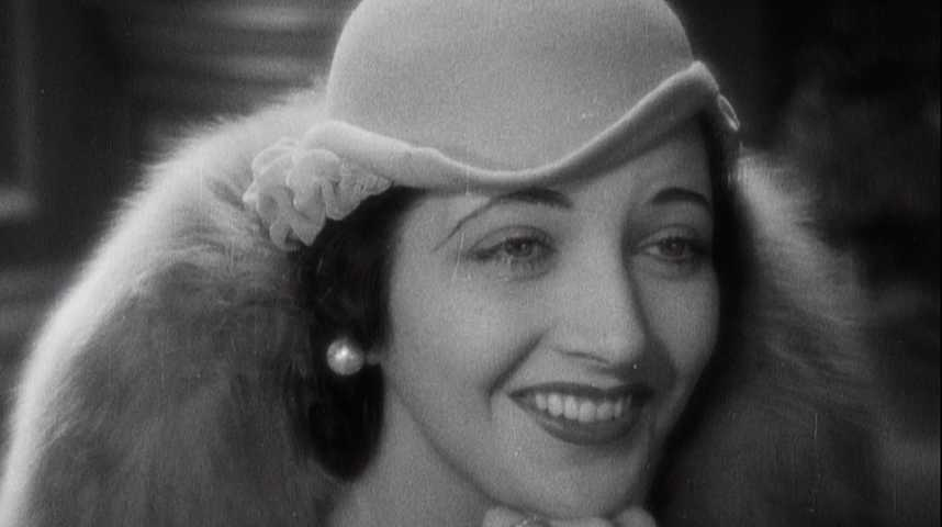 Forbidden Hollywood : Jewel Robbery - Bande annonce 2 - VO - (1932)