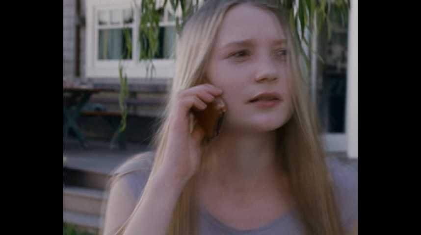 Tout va bien, The Kids Are All Right - Extrait 7 - VF - (2010)
