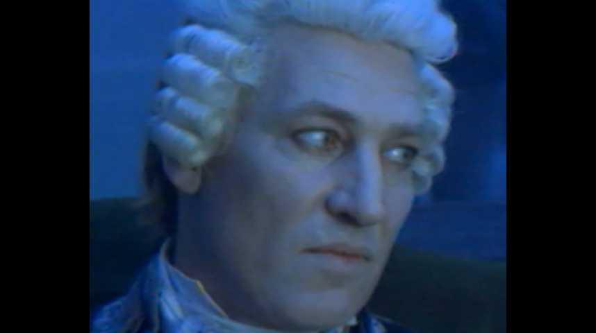 Don Giovanni, naissance d'un opéra - Extrait 2 - VO - (2009)