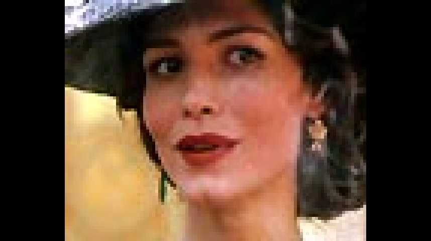 Klimt - Extrait 2 - VO - (2005)