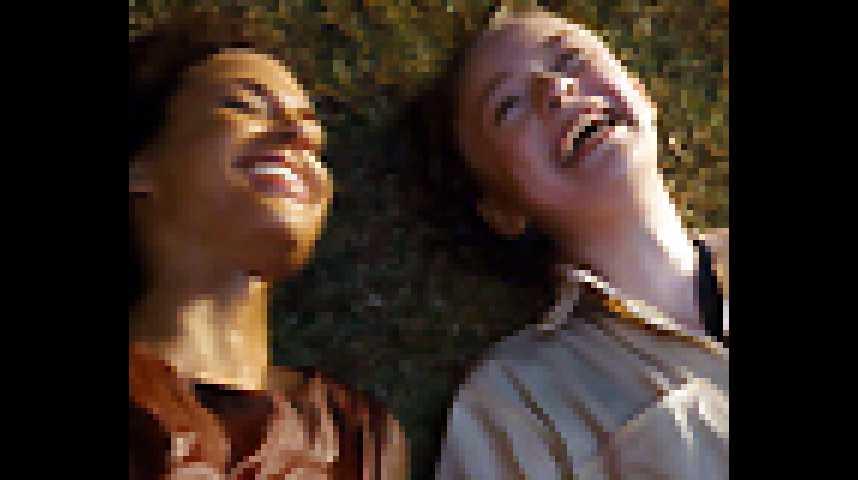 Le Secret de Lily Owens - Extrait 7 - VO - (2008)