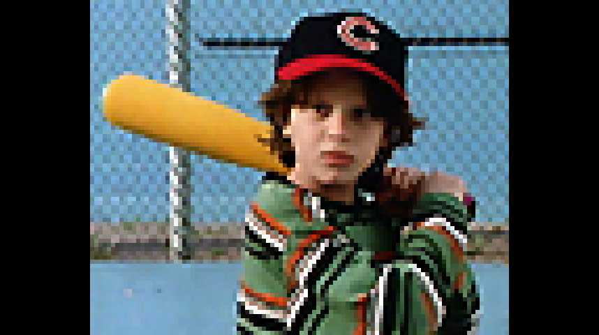 Un enfant pas comme les autres - Extrait 3 - VF - (2007)