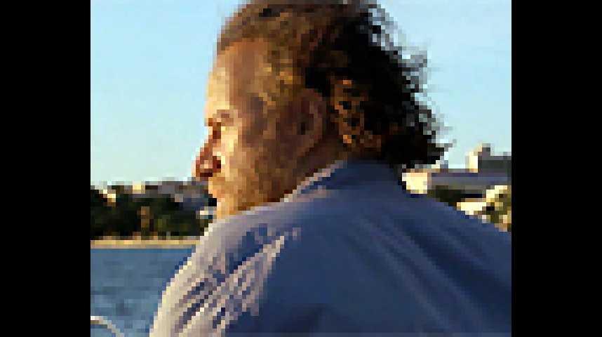 L'homme de chevet - Extrait 10 - VF - (2009)