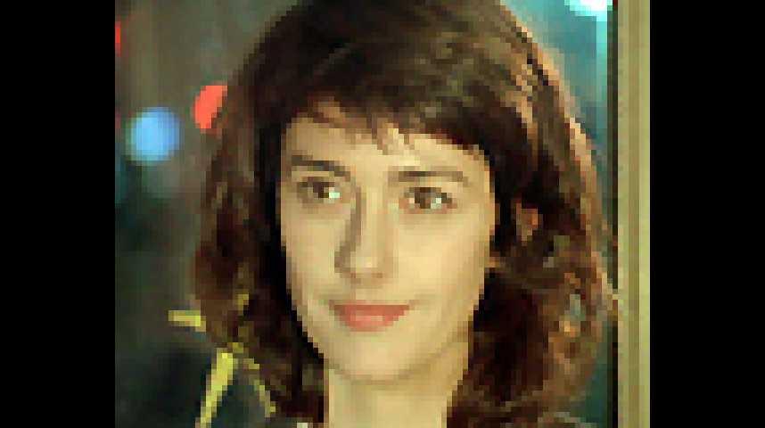 Les Inséparables - Extrait 2 - VF - (2008)