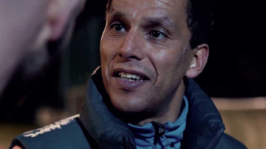 Good Luck Algeria - Extrait 6 - VF - (2015)