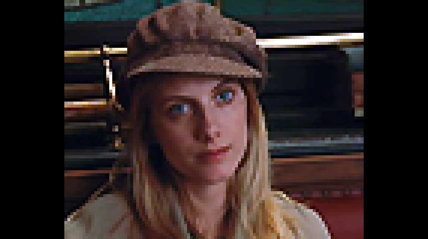 Inglourious Basterds - Extrait 2 - VF - (2009)