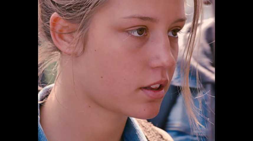 La Vie d'Adèle - Chapitres 1 et 2 - Extrait 3 - VF - (2013)