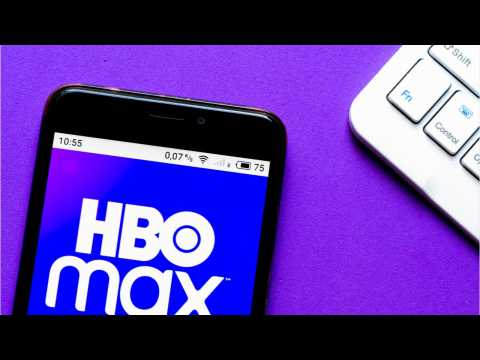 HBO Max Is Offering A Deal To Early Subscribers