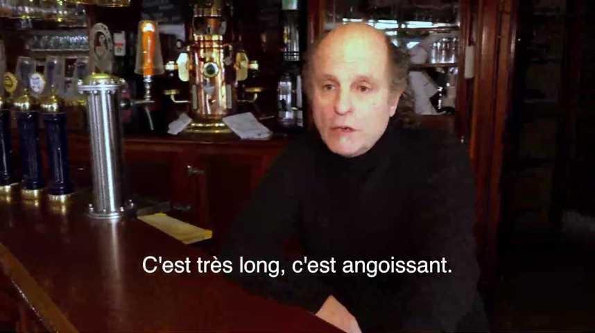 Thumbnail Au Cabaret Vauban, à Brest :