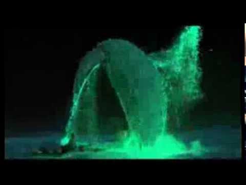Life of Pi - 'Legends' TV spot - In Cinemas 20th December 2012