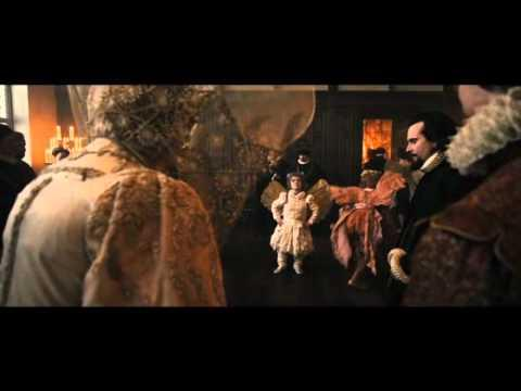 Anonymous - My gift is a play - in cinemas 28/10/11