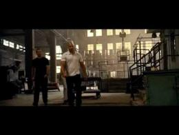 Fast And Furious 5 review   Den of Geek