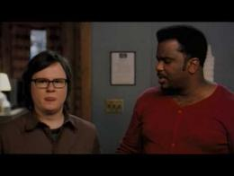 community season 2 episode 11