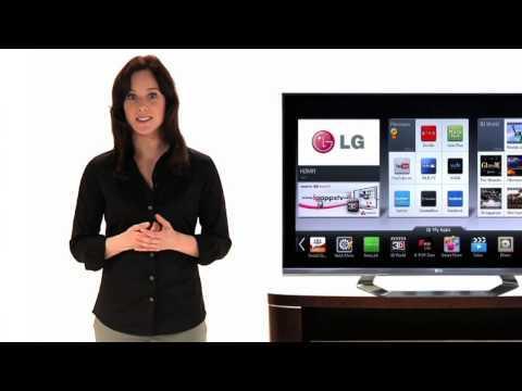 Ultimedia : Premium Videos by Digiteka - We match premium videos
