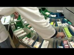 Quel est le risque associé à votre pilule contraceptive ...