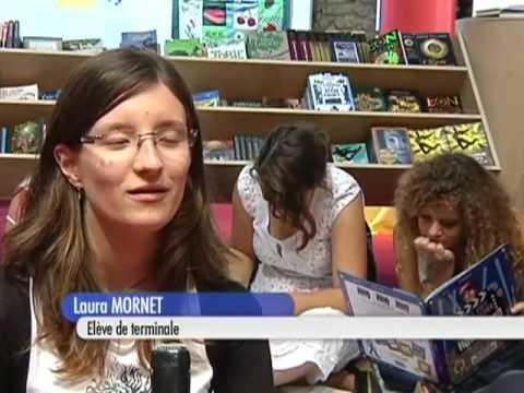 Lieux Gay Montpellier Pour Plan Très Chaud