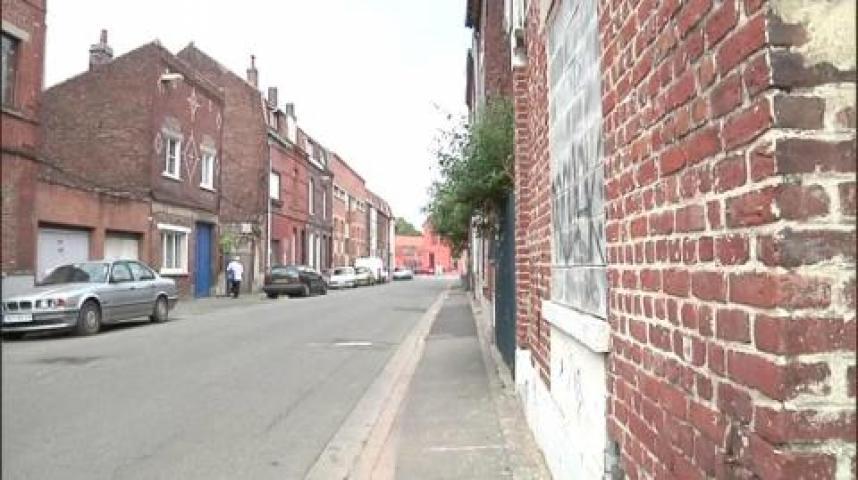 Roubaix la mairie veut vendre des maisons 1 euro - Mon proprietaire veut vendre ...