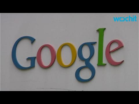 Google Starts Punishing AdBlock Users With Unskippable YouTube Video Ads