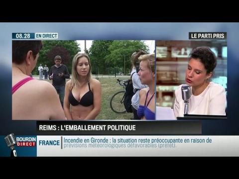 Bain Reims Maillot Maillot Femme De De nwv08yNOm
