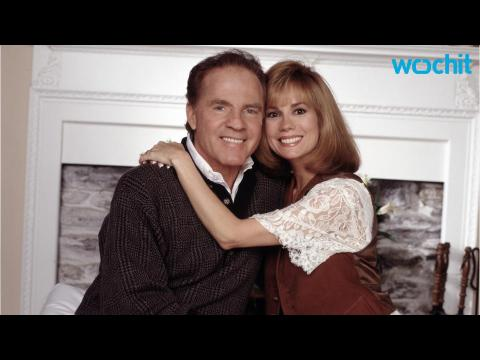Kathie Lee Gifford Returns to Today After Frank Gifford's Death