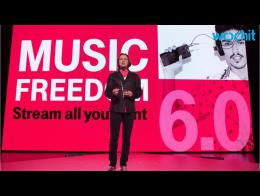Virgin Mobile review: High speeds and good deals for data