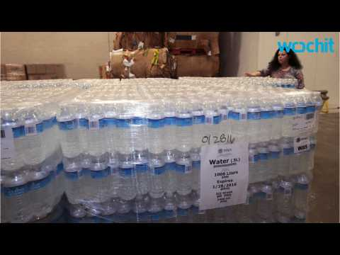 Doctors Struggle To Cope With Flint Water